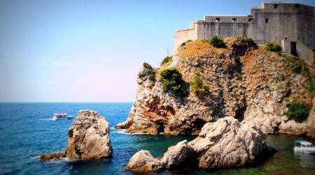 Croazia low-cost: 7 giorni in Dalmazia